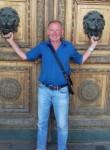 Aleksey, 59  , Nakhabino