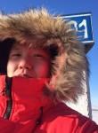 Eubnuz, 24  , Ulaanbaatar