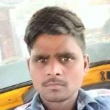 kundan kumar, 24  , Luckeesarai