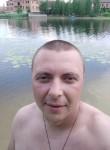 Sergey, 32  , Borispil