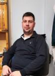 Pablo, 30  , Piraeus