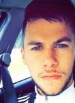 Felix, 25  , Gretz-Armainvilliers