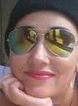 Wendy, 36  , San Pedro Sula
