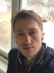 Vladislav, 25  , Vrangel