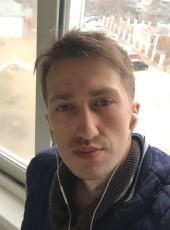Vladislav, 25, Russia, Vrangel