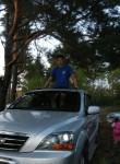 Vitaliy, 30  , Ryazan