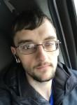 Trevor, 23  , Binghamton