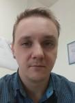 Artyem, 29, Kolomna