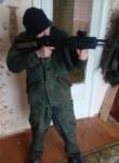 Timofey , 27  , Petropavlovsk-Kamchatsky