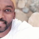Ahmed, 29  , Port Sudan