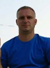 dmitriy, 41, Russia, Khabarovsk