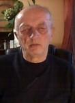 Leonid, 68  , Arkhangelsk