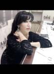 Ayza, 45  , Tashkent