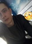 Vlad, 20  , Mykolayiv