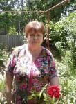 Tamara, 67  , Budennovsk
