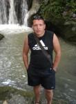 Dmitriy, 37, Navapolatsk