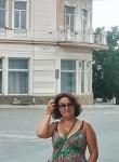Лера - Новосибирск