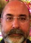 Pedro, 55  , Cascais