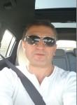 Kemal yarim, 54  , Kriens
