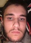 Volodya Lenchak, 19  , Sacramento