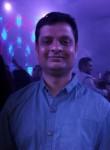 sumit agrawal, 34  , Hoshangabad