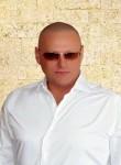 Konstantin, 39 лет, Москва