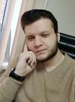 Dmitriy, 74  , Saint Petersburg