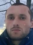 Sasha, 26  , Tikhvin