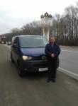 Nichetaksebe, 48  , Moscow
