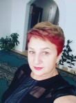 nurieva, 49  , Verkhneyarkeyevo