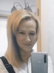 Nina, 38, Kstovo