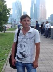 Igor, 45, Russia, Chekhov