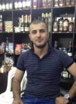 arkadi, 35, Moscow