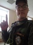 Evgeniy, 22  , Kirov (Kirov)