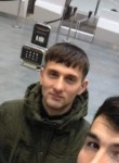 Akish, 27  , Fosforitnyy