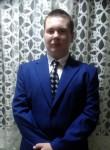 Миша, 18 лет, Соликамск