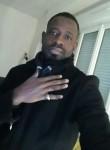 marckleroi, 26  , Bessancourt