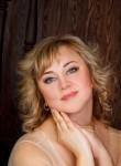 Anna, 40  , Tyumen