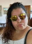 Melissa, 40  , Springfield (Commonwealth of Massachusetts)