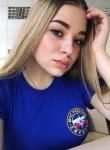 Eseniya, 23  , Moscow