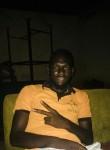 Maître zak, 31  , Bamako