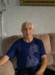 borhio, 70  , Mezhdurechensk
