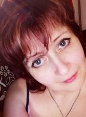 Evgeniya , 44, Russia, Kuybyshev
