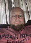 nick, 34  , Zanesville