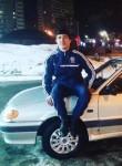 Ramil, 26  , Moskovsky