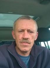 Igor, 51, Russia, Voronezh