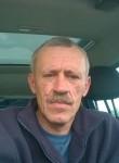 Igor , 50  , Odessa
