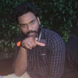 Niranjan, 19  , Bidar