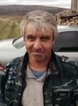 Vladimir, 21  , Krasnoufimsk