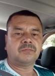 Rafael , 51  , Bogota